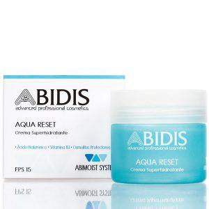 Aqua reset